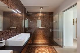 st louis bathroom remodeling. bathroom remodel under $10k st louis remodeling