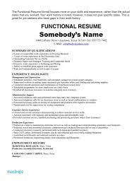 Barback Resume Examples Medical Coding Resume Samples Suiteblounge