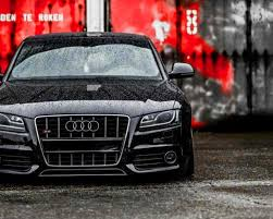 black audi. 2015 audi s5 black background wallpaper b