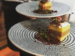 bocados spanish kitchen restaurant newcastle menus reviews