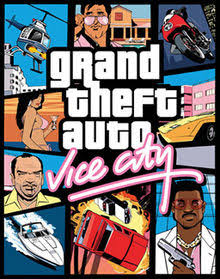 Image result for gta vice city""