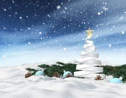 """Résultat de recherche d'images pour """"noel neige"""""""