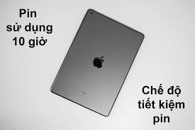 Máy tính bảng Apple iPad Gen 8 2020 10.2 inch Wifi + Cellular 4G - Bảo hành  12 tháng | Máy tính bảng