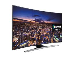 samsung curved tv 65 inch. l perspective black samsung curved tv 65 inch