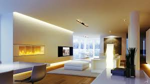 home ambient lighting. Ambient Lighting Living Room Lovely Home Ideas \u2022 E