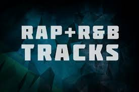 The 20 Best Rap And R B Tracks Of 2016
