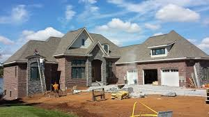 don gardner homes plans best of low country house plans bibserver of don gardner homes plans