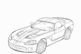 Cool Car Coloring Pages Luxury Italian Colors Awesome Car Coloring