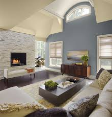 lighting for vaulted ceilings. Lighting Vaulted Ceiling Living Room Inspirational Home Decorating Ideas For Ceilings Mariannemitchell Me Of N