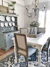 office in dining room. Dining Room And Office. .Home Office/Dining Office In