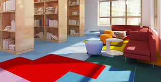 carpet tiles home. Easy To Maintain \u2013 Carpet Tiles Can Be Cleaned Just Like Any Other Carpet, And What\u0027s More Is That You Replace Individual Areas Worn By Stains Or Home