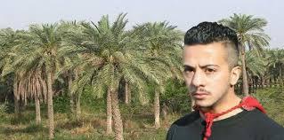 الرياض - اعدام  الأمير تركي بن سعود الكبير بتهمة القتل