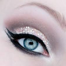 cute eye makeup ideas photo 1