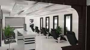 home salon design homes abc