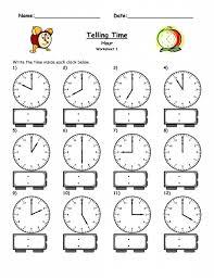 Tally Chart Worksheets For Kids Activity Shelter Kindergarten ...