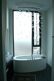 chandelier over bathtub chandeliers tubs luxury of beautiful chandelier over bathtub
