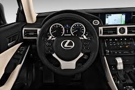 lexus 2015 sedan interior. 2015 lexus is250 base sedan steering wheel interior