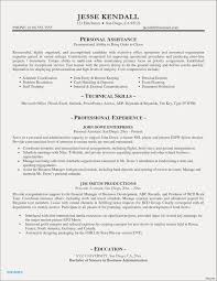 Extra Curricular Activities In Resume Beautiful Examples Resumes