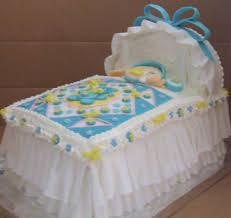Baby Shower Cakes Cake Design And Decorating Ideas Baby Cake Images