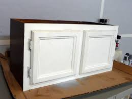 Kitchen Built In Bench Bench Mudroom Upcycle Kitchen Cabinets Into A Storage Bench How