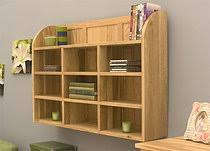 mobel oak wall mounted mobel oak wall storage unit baumhaus mobel solid oak mounted widescreen