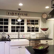 vintage country kitchen decor find best home remodel for old farmhouse decorating ideas 15 farm kitchen decorating ideas m56 farm