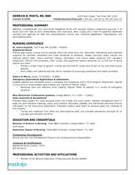 Medical Assistant Resume With No Experience New Cna Resume Examples With No Experience Nursing Assistant Resume