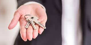 How Master Key Systems Work