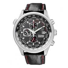 designer watches available online from market cross jewellers citizen mens special edition red arrows watch ca0080 03e