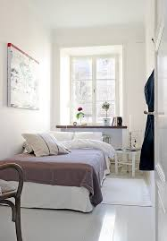 small white bedroom ideas 8 skillful design attractive in sustainablepals