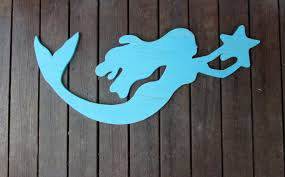 full size of colors outdoor mermaid wall decor in conjunction with mermaid wall decor wood
