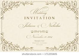 card invitation royalty free invitation card design images stock photos vectors
