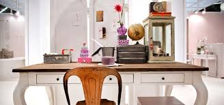 organize home office. interesting organize organize your home office day on