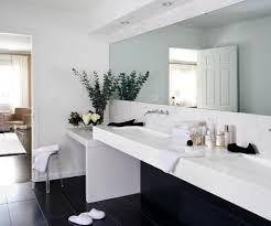 Bathroom: Overstock Lamps | Overstock Bathroom Vanity | Wholesale ...