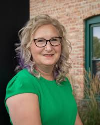 Wendy Hayum-Gross, Counselor, Naperville, IL, 60563 | Psychology Today