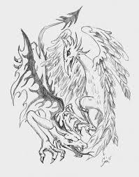 Jana šindelářová Fotoalbum Airbrush A Tattoo Motivy Tetování