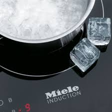 magnetic stove top. Wonderful Stove Induction Stove Top Inside Magnetic Stove Top I