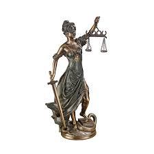 Design Toscano Wholesale Uk Design Toscano Ql149321 Goddess Of Justice Themis Statue Large