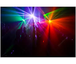 Club Flyer Background High res disco backgrounds buy party background for club flyer 1