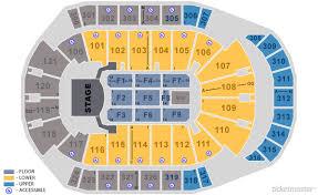 Tickets Celine Dion Courage World Tour Jacksonville Fl