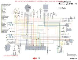2010 polaris ranger wiring diagram 400 wire center \u2022 2008 Polaris Sportsman 500 Wiring Diagram at 2010 Polaris Ranger 4x4 400 Wiring Diagram