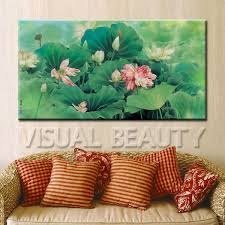 newest famous oil paintings of flowers by chinese artist oil paintings of flowers chinese paintings famous oil paintings on alibaba com