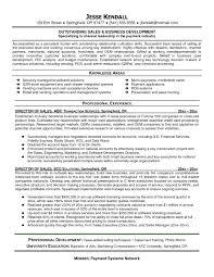 Cover Letter Forklift Operator Resume Sample Heavy Equipment Samples
