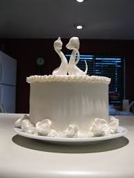 Cat And Dog Wedding Cake Topper By Stazik On Deviantart