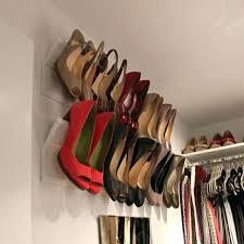 diy pallet shoe rack. Diy Shoes Rack Crown Molding As A Shoe Pallet Bench