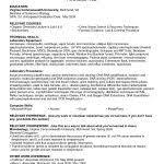 Technical Proficiency Resumes Resume Skills List Awesome Key Skills List For Cv Yeniscale