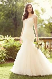 15 wedding dresses under $1,000 Wedding Dresses Under 1000 essense of australia wedding dress wedding dresses under 1000 chicago