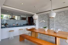 modern tropical furniture. Full Size Of Resort Residence:eating Area Decorated Among Modern Tropical Eating Furniture