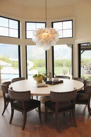 dining room lighting ikea. Kitchen Lighting Ikea. Top Trends In Expressive Homes As Wells 1 Pendant Dining Room Ikea N