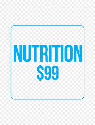 american society for nutrition health the american journal of clinical nutrition nutrition facts label health png 976 1276 free transpa